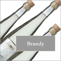 Our Brandies